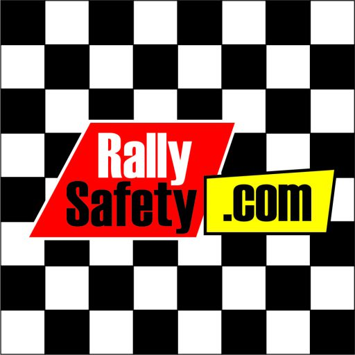 RallySafety.com